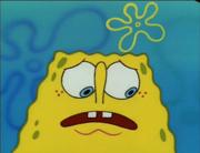 180px-SpongeBob Go Home