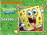 Lista de Episódios da 1ª Temporada