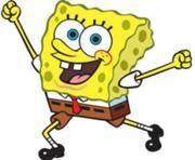 180px-Spongebob14