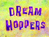 Saltadores de Sonhos