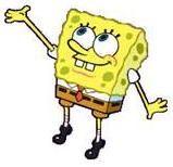 Spongebob4