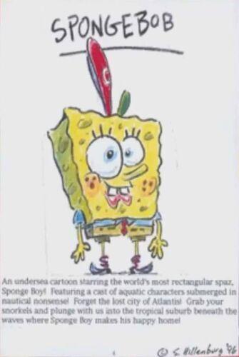Spongebob prototype.jpg