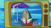 Mutiny on the Krusty 001.png