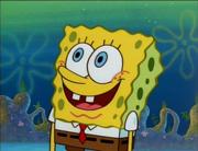 180px-SpongeBob Opposite Day