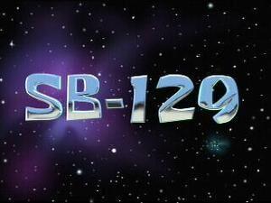 300px-SB-129.jpg