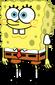 150px-SpongeBob SquarePants.png