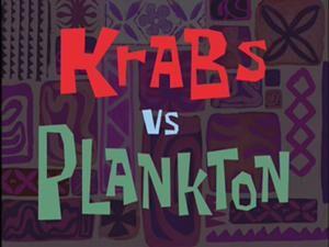 300px-Krabs vs Plankton.jpg