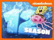 Temporada 12