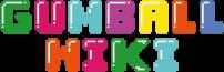 Gumball Wiki