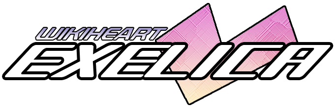 Wikiheart Exelica Logo.png
