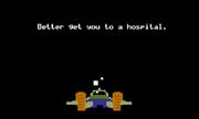Hospital better.png