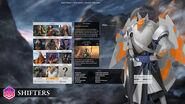 Endless.Legend.Shifters.Expansion-1