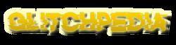 Glitchpedia-wordmark.png