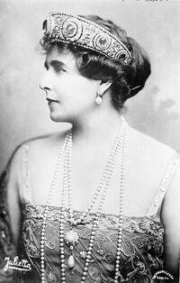 Queen Martina of Juliana.jpg