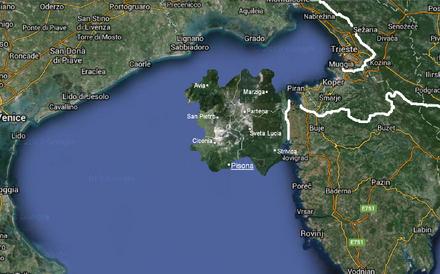 The region of Juliana.png