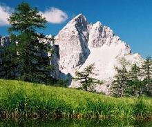 Mount Pretana.png