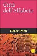 Citta-dell-alfabeto-cover