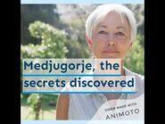 Medjugorje, i segreti rivelati. Guida ai Tempi Nuovi. Un libro di Gino Pitaro.