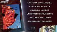 Booknews 549 LA VITA ATTESA - GINO PITARO
