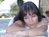Monica MGL Valentini