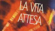 La vita attesa - Gino Pitaro - Libri