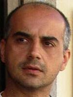 Ferdinando Carcavallo 001.jpg