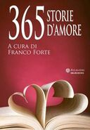 COPERTINA 365 storie d'amore