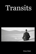 Transits-cover