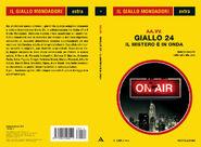 COPERTINA GIALLO 24