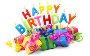 Surprise-happy-birthday-gifts-5