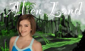 Alien Land Cover.png