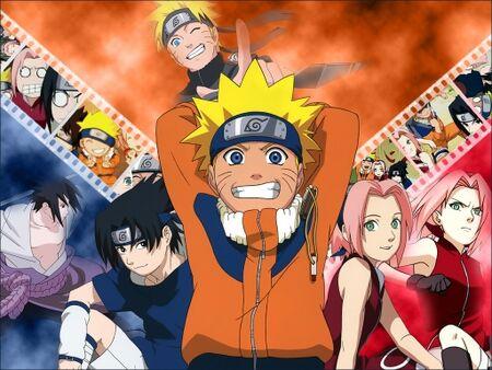 Naruto Sakura Sasuke.jpg