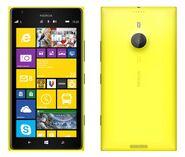 Nokia lumia 1520-730x620