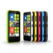 Nokia lumia 620 (duplicate image)