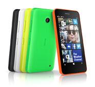 Nokia-lumia-630-dual-sim-geekeye1 (duplicate image)