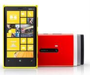 Nokia920-1346855563