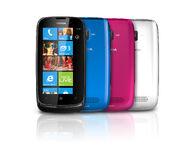 Nokia-lumia-610-colors (duplicate image)