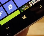 Buttons-windows-phone (duplicate image)