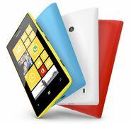 Nokia-lumia-520 (duplicate image)