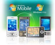 Windows-mobile-phones (duplicate image)