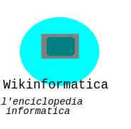 Wiki (duplicate image)