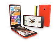 Lumia-1320 (duplicate image)