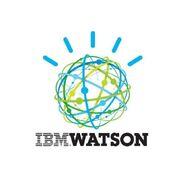 IBM-Watson-IOT