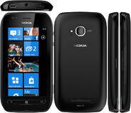 Nokia-Lumia-710-Windows-Phone
