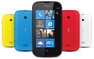 05681530-photo-nokia-lumia-510 (duplicate image)