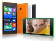 Lumia-730-735