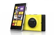 NokiaLumia1020 1-1024x625