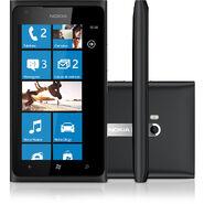 Lumia90021 (duplicate image)