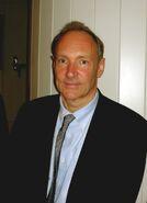 Tim Berners-Lee April 2009 (duplicate image)