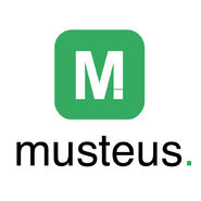 Logo Musteus (duplicate image)